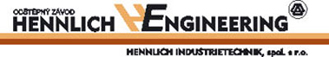 Hennlich_logo_listings